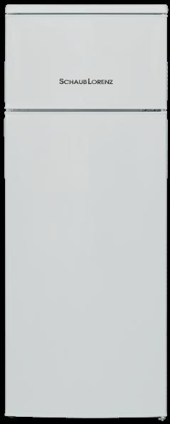 Schaub Lorenz (Шауб Лоренц) SLUS230W3M