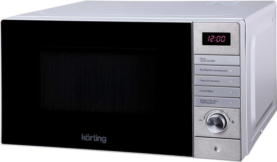 Körting (Кёртинг) KMO 720 X