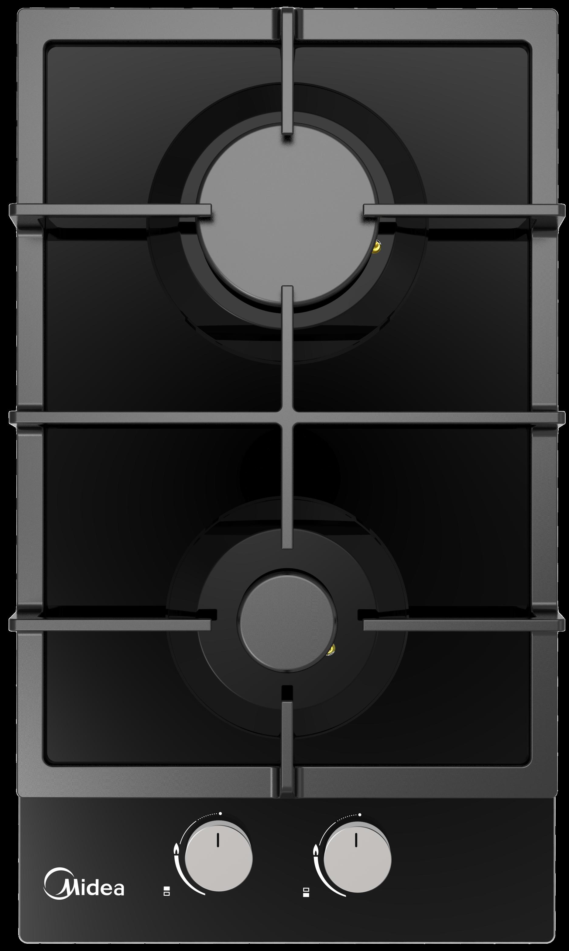 Midea (Мидея) MG3260GB