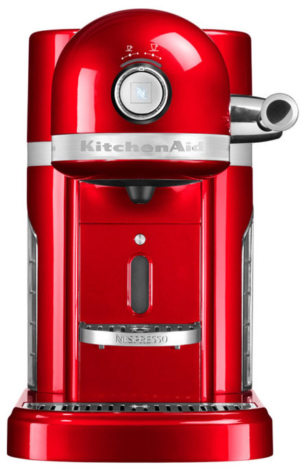 KitchenAid (Китчен Эйд) 5KES0503EER