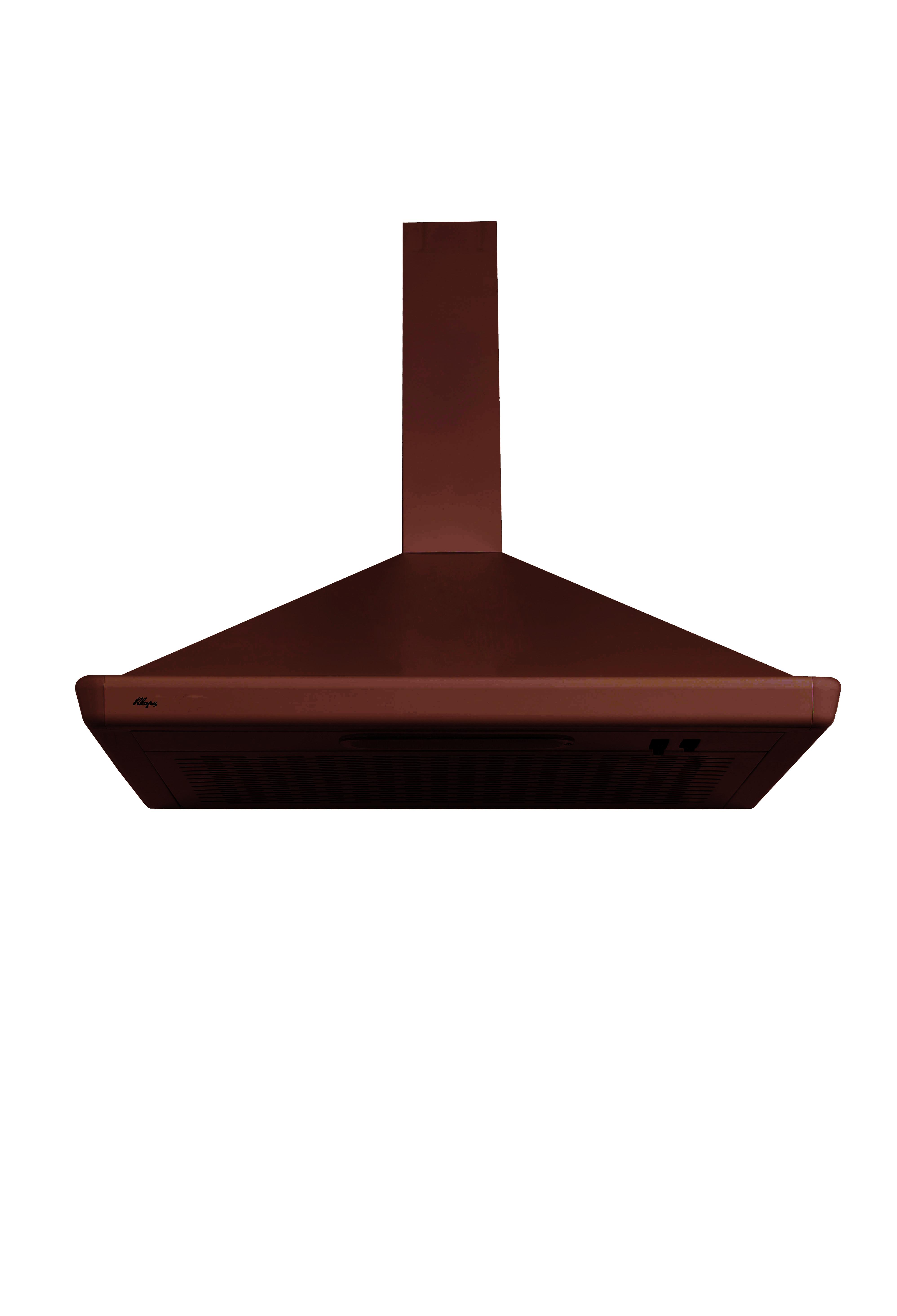 Кварц Элегия ВК-1-35-2 коричневая