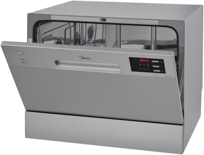 Midea (Мидея) MCFD55320S