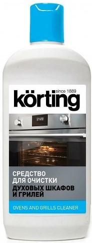 Körting (Кёртинг) K 05