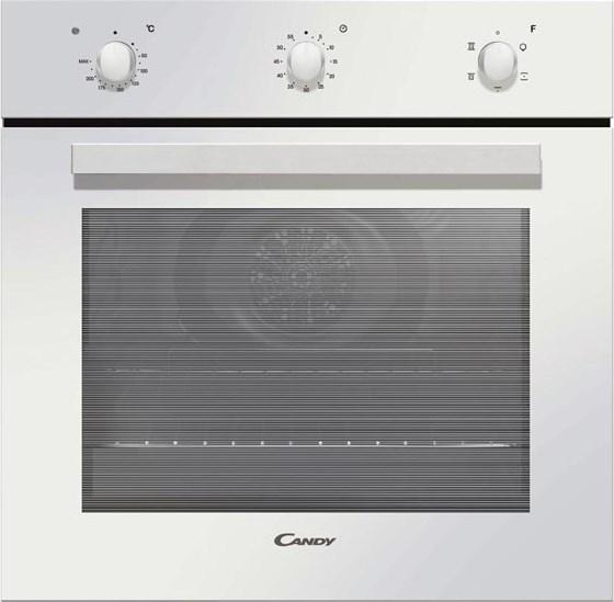 Candy (Канди) FCP502W