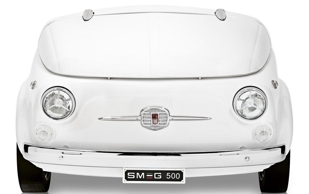 Smeg (Смег) SMEG500B