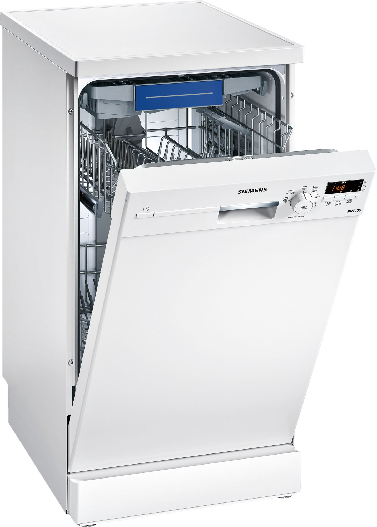 Siemens (Сименс) SR216W01MR