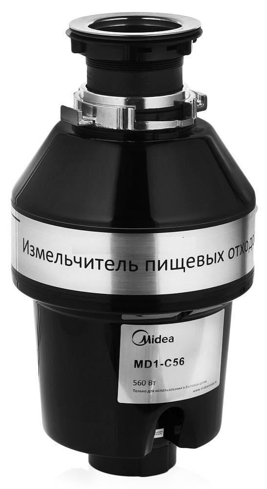 Midea (Мидея) MD1-C56