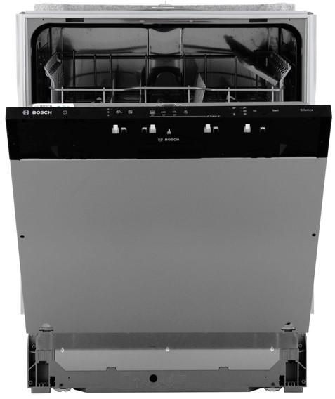 Bosch (Бош) SMV24AX02R