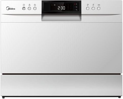 Midea (Мидея) MCFD55500W