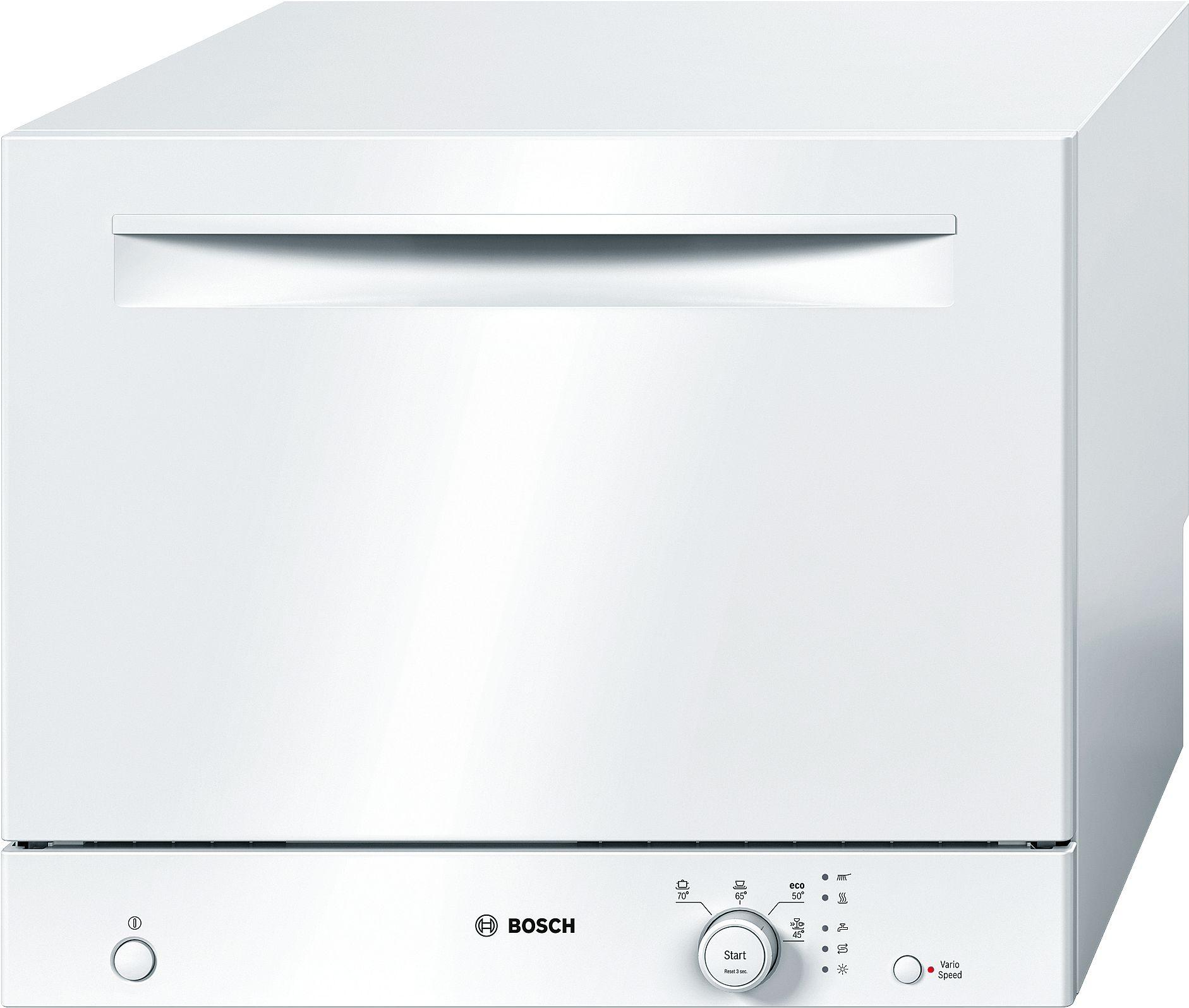 Bosch (Бош) SKS41E11RU