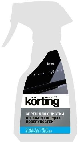 Körting (Кёртинг) K 11