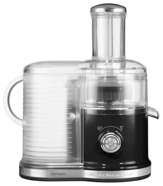 KitchenAid (Китчен Эйд) 5KVJ0333EOB