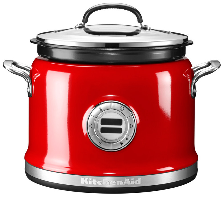 KitchenAid (Китчен Эйд) 5KMC4244EER