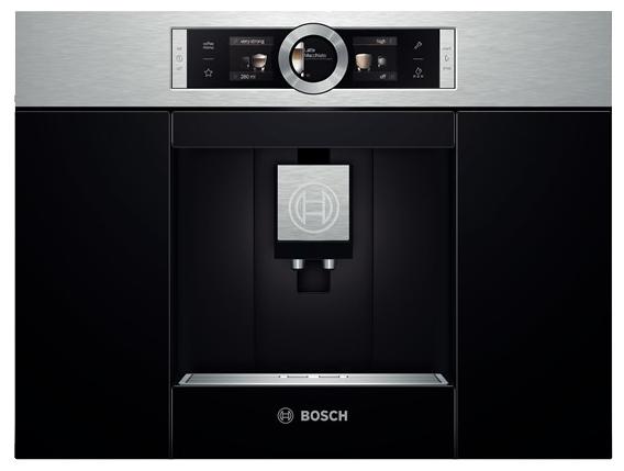 Bosch (Бош) CTL636ES1