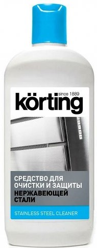 Körting (Кёртинг) K 03