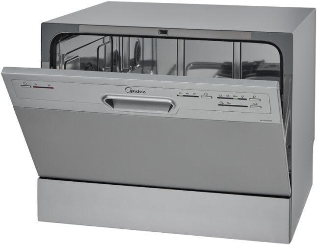 Midea (Мидея) MCFD55200S