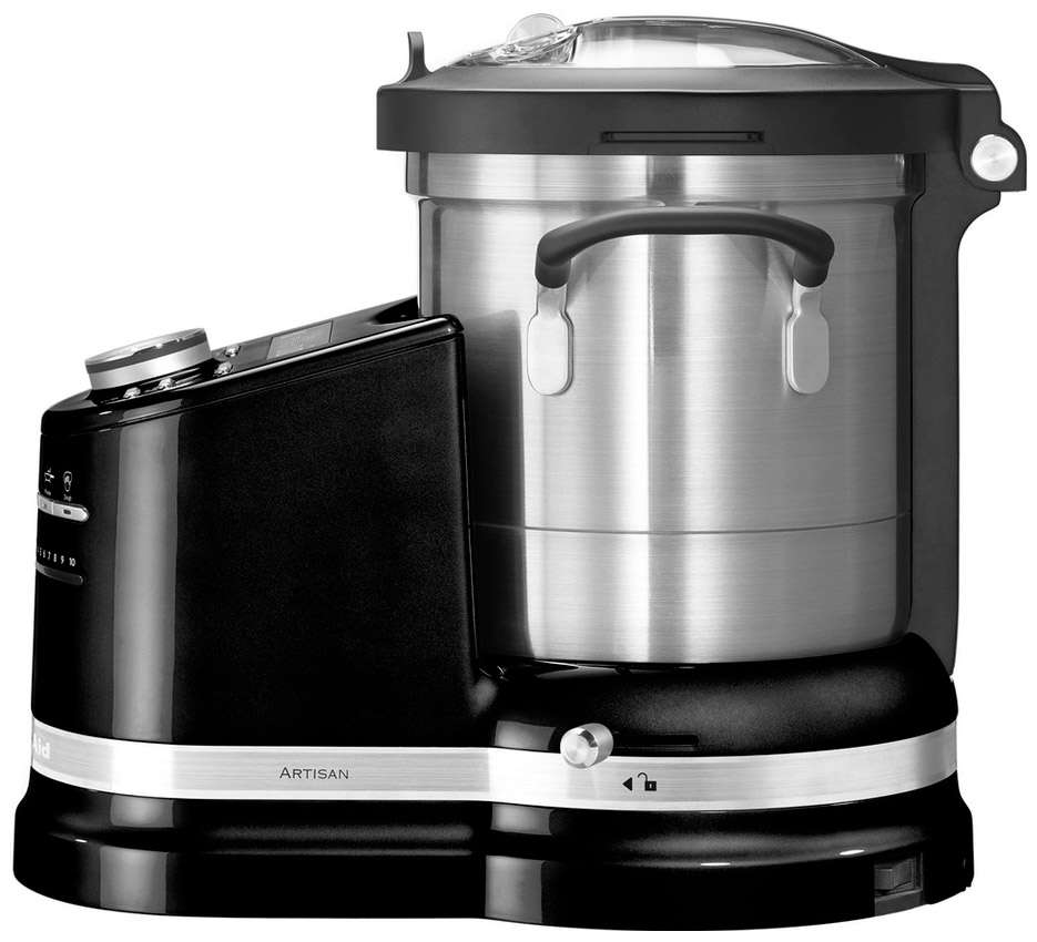 KitchenAid (Китчен Эйд) 5KCF0103EOB