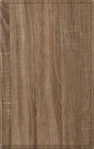 МДФ #33