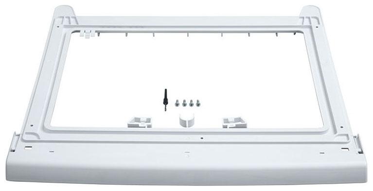 Bosch (Бош) WTZ20410