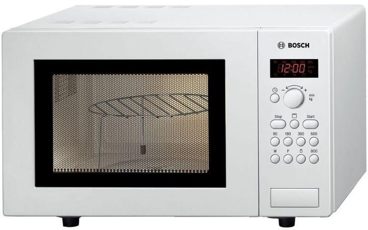 Bosch (Бош) HMT75G421R