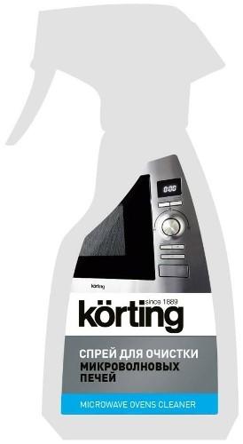 Körting (Кёртинг) K 17