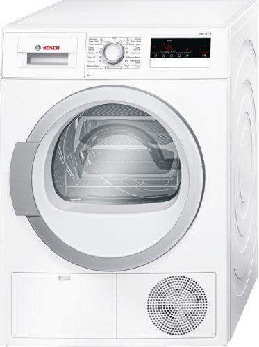 Bosch (Бош) WTM83260OE