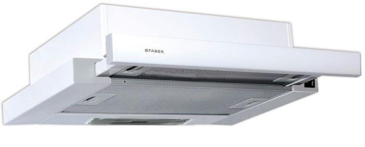 Faber (Фабер) FLOX WH A60