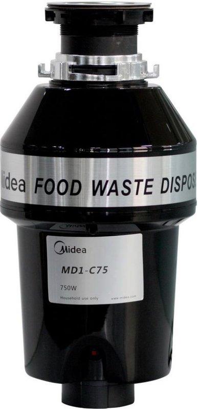 Midea (Мидея) MD1-C75
