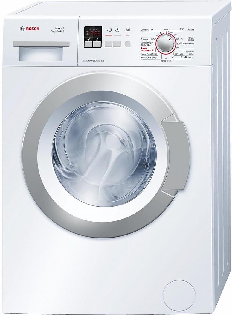 Bosch (Бош) WLG20160OE