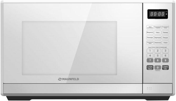 MAUNFELD MFSMO.20.7SGW