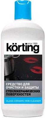 Körting (Кёртинг) K 01