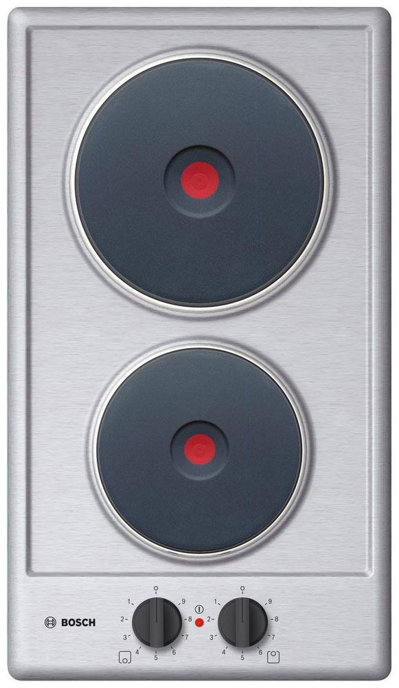 Bosch (Бош) PEE389CF1