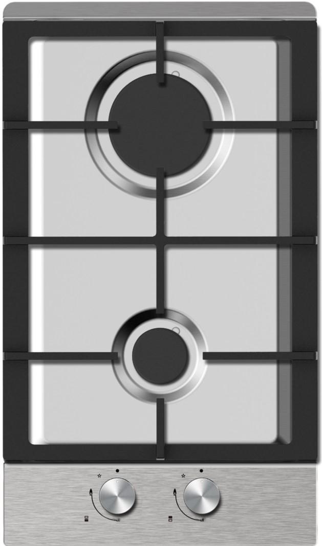 Midea (Мидея) MG3205X