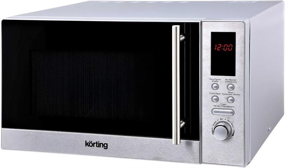 Körting (Кёртинг) KMO 823 XN