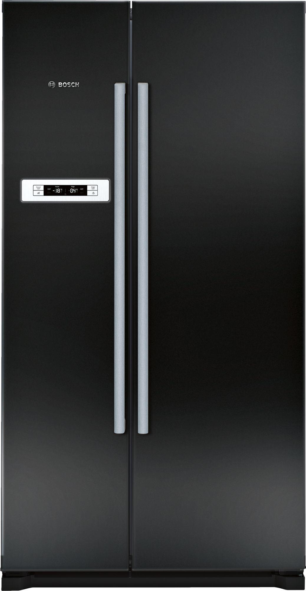 Bosch (Бош) KAN90VB20R