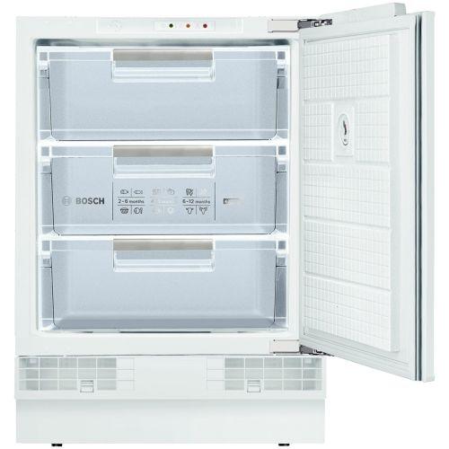 Bosch (Бош) GUD15A50RU
